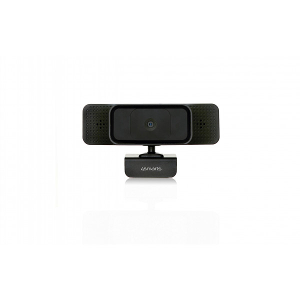 4smarts Webcam Universal 1080p