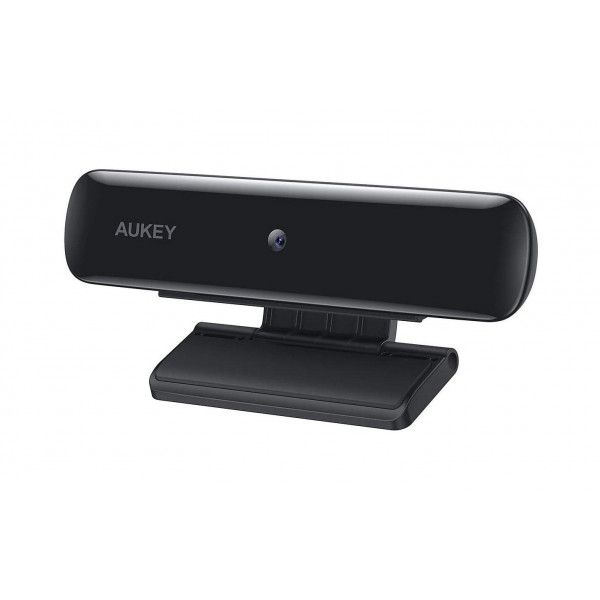 AUKEY Webcam PC-W1 1080p 2MP