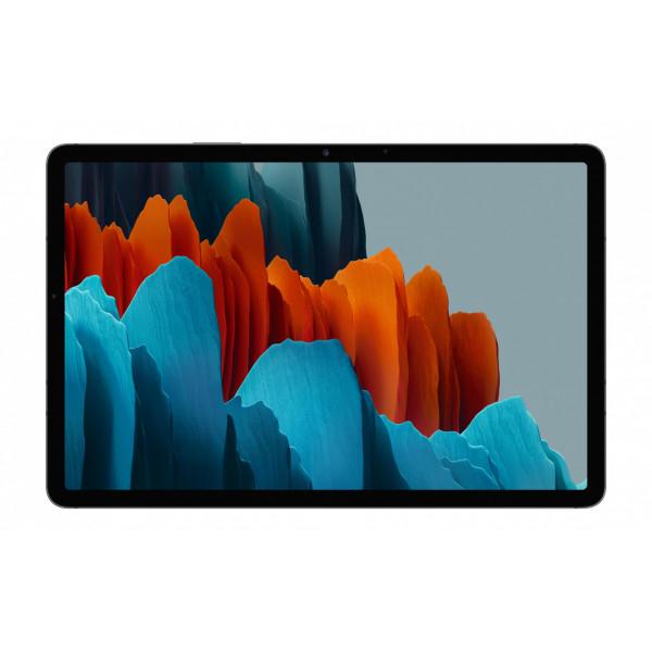 Samsung Galaxy Tab S7 SM-T875 LTE 128GB EU Schwarz