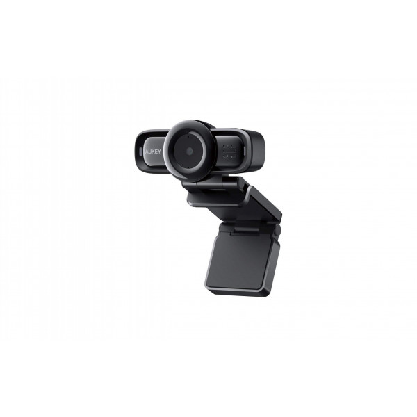 AUKEY Webcam PC-LM3 1080p