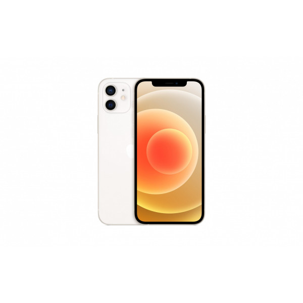 Apple iPhone 12 128GB Weiss