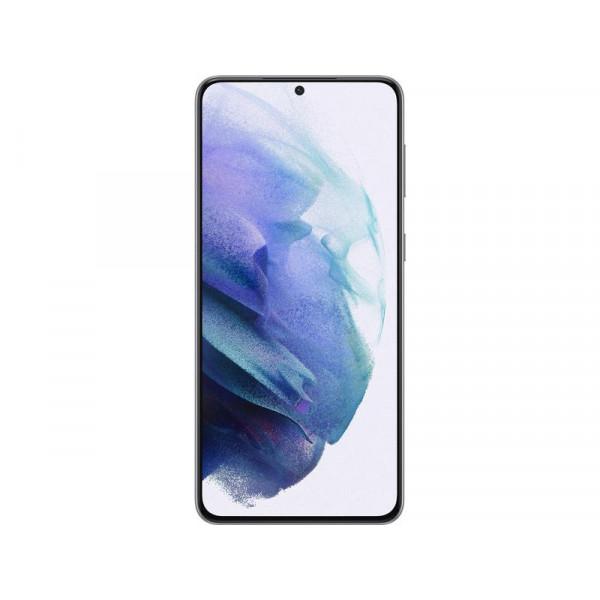 Samsung Galaxy S21+ 128 GB CH Phantom Silver