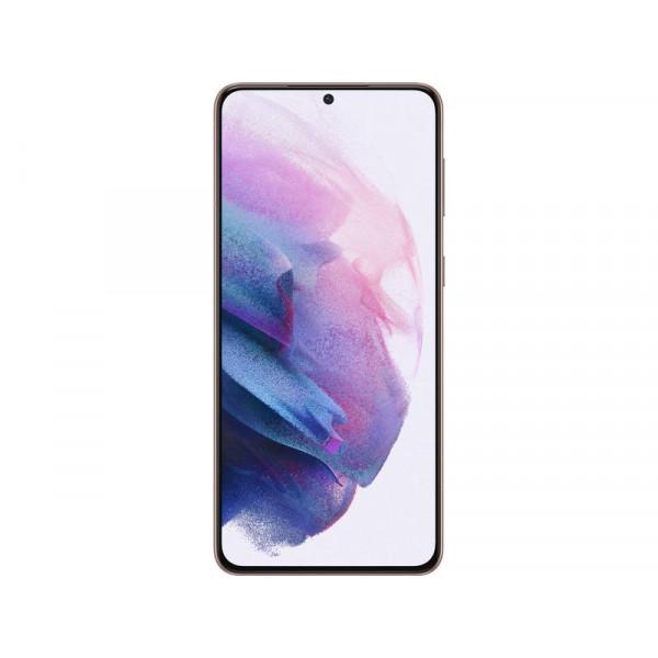 Samsung Galaxy S21+ 256 GB CH Phantom Violet