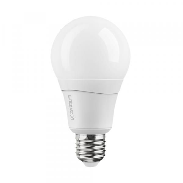 LEDON LED Lampe: Birne, A66, 12.5W