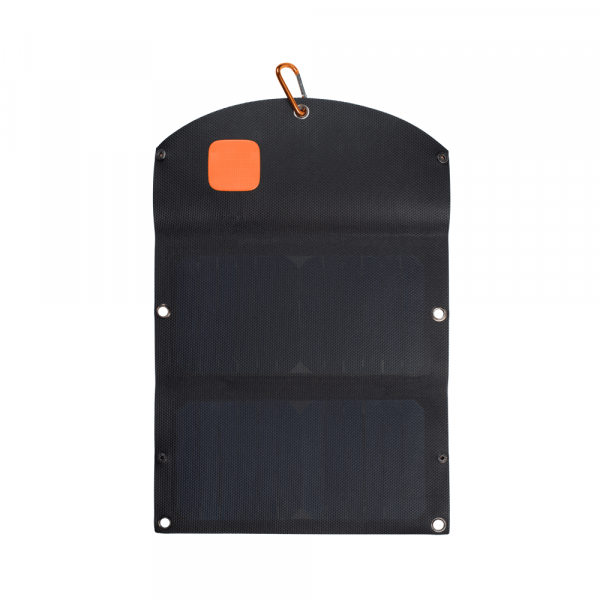 Xtorm SolarBooster 21 Watts Panel