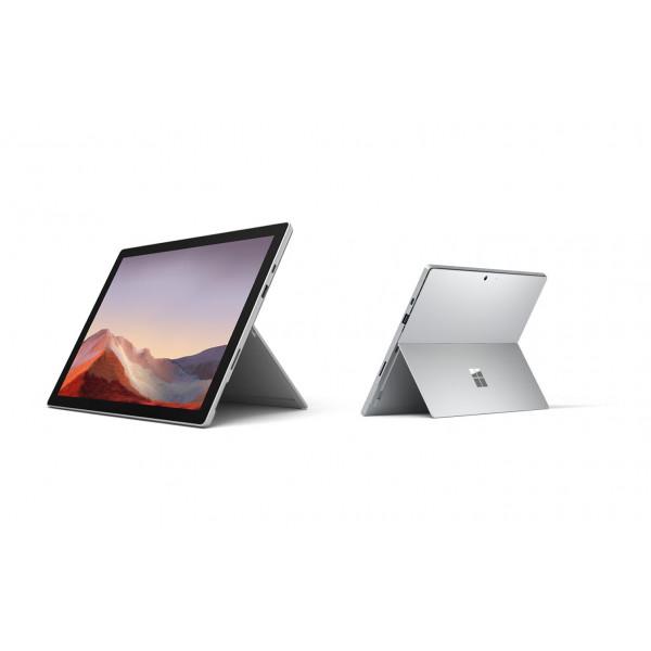 Microsoft Surface Pro 7 Business (i5, 8GB, 128GB)