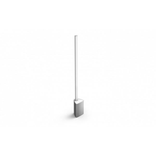 Philips Hue Tischleuchte Signe 40801/48/P9, Bluetooth
