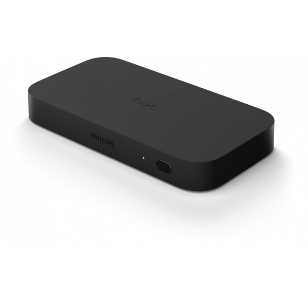Philips Verteiler Hue Play HDMI Sync Box HDMI