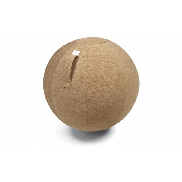 VLUV Sitzball Stov Macchiato, Ø 60-65 cm