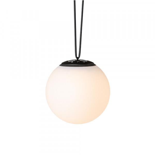 Solar Motion Ball M